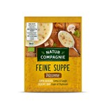Natur Compagnie Pilz Cremesuppe 40 g