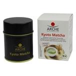Arche Naturküche Kyoto Matcha 30g