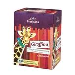 Herbaria Giraffina Tee 27g