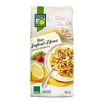 Bohlsener Mühle Mein Joghurt-Zitrone 425g Bio