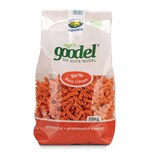 Govinda Goodel Nudel 90% R. Linsen 250g