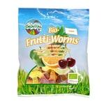 Ökovital Frutti-Worms 100g