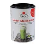Arche Naturküche Sweet Matcha-Mix 150g