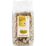 Werz Buchweizen-Vollkorn-Flakes glutenfrei 250g
