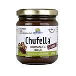 Govinda Chufella Erdmandel-Schoko-Creme 220g