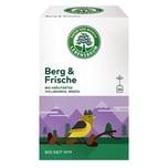 Lebensbaum Berg & Frische 40g