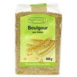Rapunzel Bio Boulgour 500g