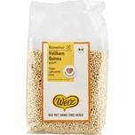 Werz Vollkorn-Quinoa gepufft 125g