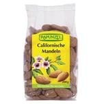 Rapunzel Bio Californische Mandeln 200g