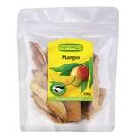 Rapunzel Mango Bio 100g