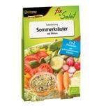 Beltane Fix Salat Sommerkräuter 30g