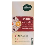 Naturata Puderzucker 200g Bio