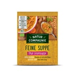 Natur Compagnie Dhal Linsensuppe 60g