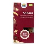 Govinda Sahara Konfekt 100g