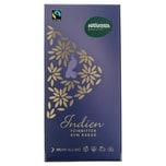 Naturata Edelbitter Schokolade Indien 85% 100g Bio
