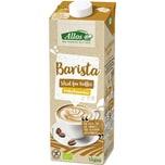 Allos Barista Drink Soja 1l