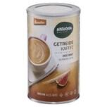 Naturata Getreidekaffee Instant Classic Demeter Bio 250g