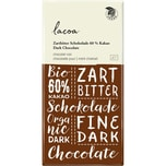 Vivani Schokolade Zartbitter 100g