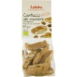 LaSelvaCantucci alle mandorle Mandelgebäck 150 g