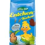 Allos Entchen-Kekse 150g