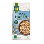 Bohlsener Mühle 100% Hafer Crunchy 400g Bio