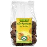 Rapunzel Bio Aprikosen süß 500g