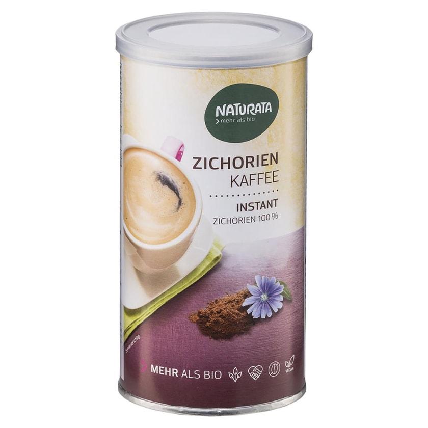 Naturata Zichorienkaffee instant Dose 110g