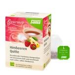 Salus Himbeeren Quitte Tee 30g