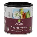 Arche Naturküche Guarkernmehl 125g