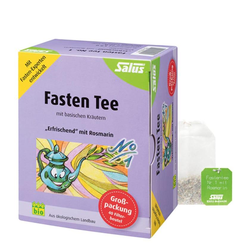 Salus Fasten Tee No. 1 72g