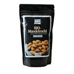 Gesund & Leben BIO Mandelmehl, naturbelassen 250g