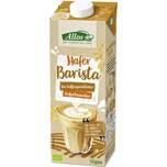 Allos Hafer Barista Drink 1l