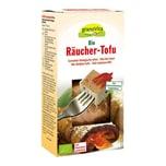 granoVita Räucher Tofu 250g