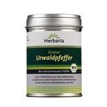 Herbaria Grüner Bergpfeffer 40g