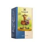 Sonnentor Best TEAm Tee Doppelkammerbeutel 32,4g