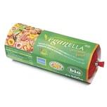 Soyana Bio Veganella Geräuchert 200g