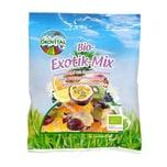 Ökovital Exotik-Mix 100g