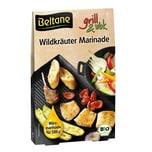 Beltane Grill & Wok Wildkräuter Marinade 50g