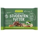 Rapunzel Studentenfutter Schokolade HIH 100g
