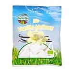Ökovital Vanilla-Mellows 100g