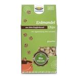 Govinda Erdmandel-Chips 100g