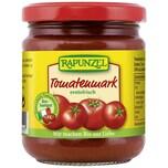 Rapunzel Bio Tomatenmark 200g