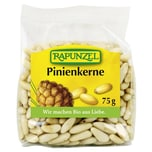 Rapunzel Pinienkerne Bio 75g