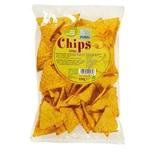 Pural Bio Mais-Chips Chili 125g