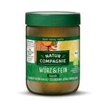 Natur Compagnie Würz & Fein 252g