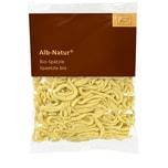 ALB-GOLD Spätzle (frisch) 400g Bio