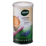 Naturata Bio Lupinenkaffee Instant 100g