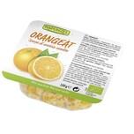 Rapunzel Bio Orangeat gewürfelt 100g