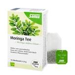 Salus Moringa-Tee 21g