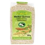 Rapunzel Bio Quinoa weiß 250g